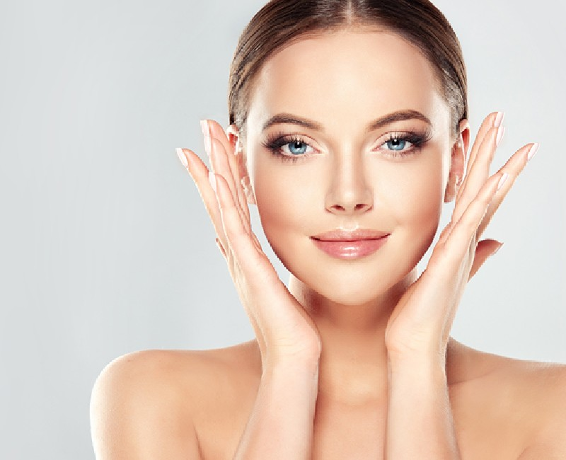 Advanced Anti Wrinkle Treatments