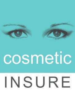 Cosmetic Insure