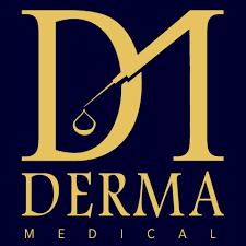 Derma Medical