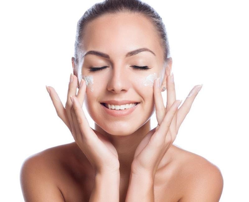 Skincare Ranges