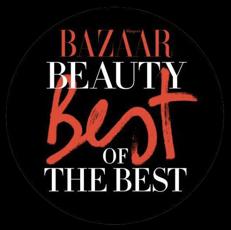 Bazar Beauty
