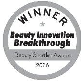 Beauty Innovation Breakthrough