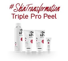 Skin Transformation - Triple Pro Peel