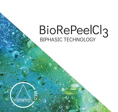 BioRePeelCl3