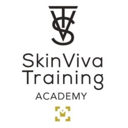 Skin Viva Training Academy